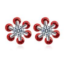 earring 17580