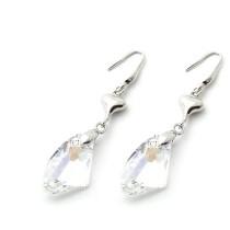 crystal earring 980523