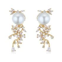 earring 25859