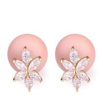 earring 19454