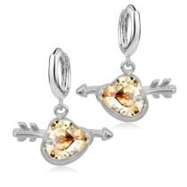 earring012145