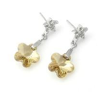 earrings-121605