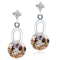 earring q888079124