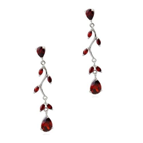 earring q2185034