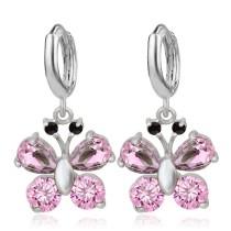 earring027152