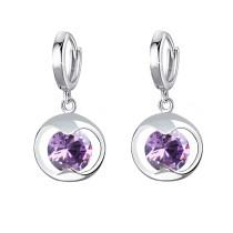 earring q2001551