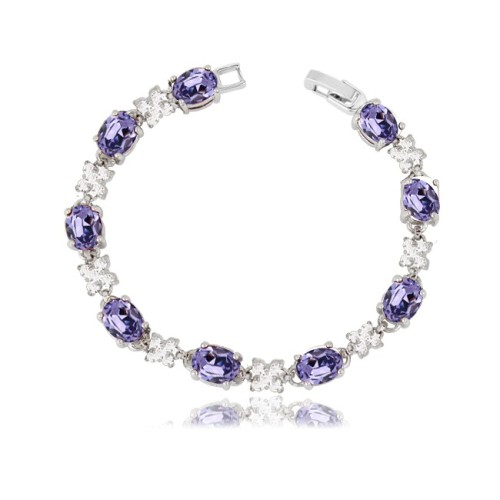 bracelet040410