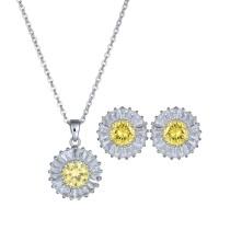 drop jewelry set q8880738