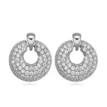earring17612