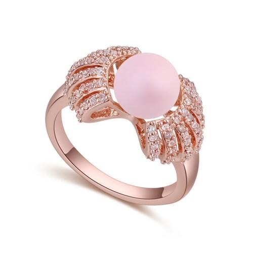 ring 23992