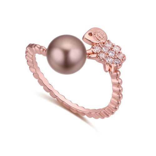 ring 23710