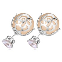 earring 19617