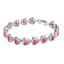 bracelet q99901030