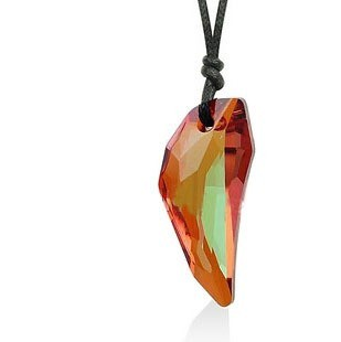 silver  necklace12051003