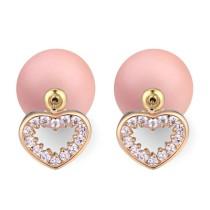 earring 19445