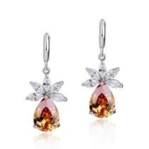 earring q88801532