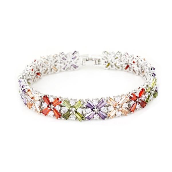 bracelet14062512