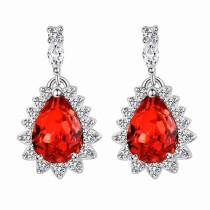 earring q10107641