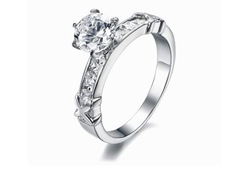 ring gr20143899(7#)