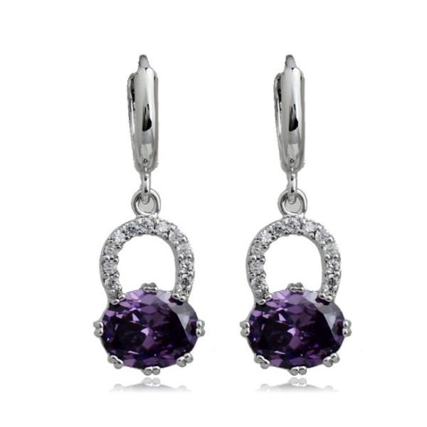 earring375a