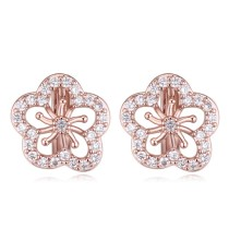 earring 21366