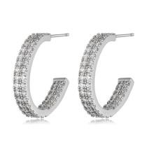 earring 21527
