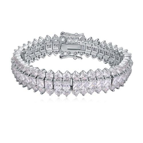 bracelet 18650