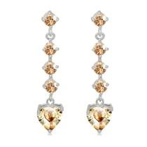 earring0104