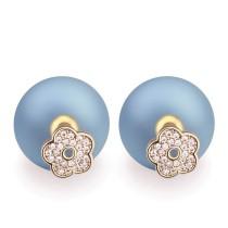 earring 19441