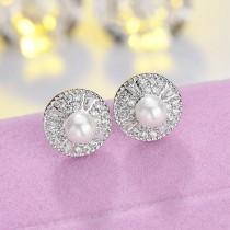 earring e1271a