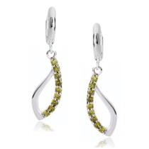 earring q1372186