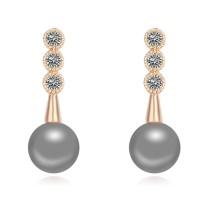 earring 23536