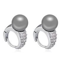 earring 23829