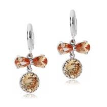 earring q1793503