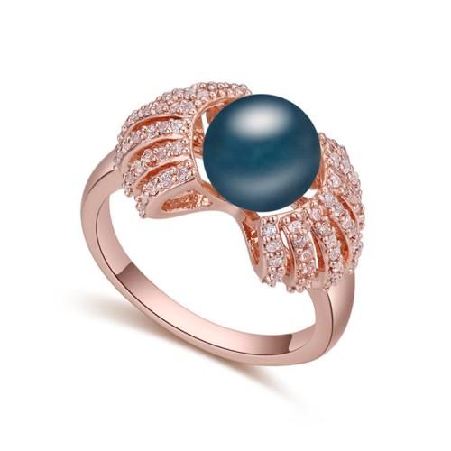 ring 23996