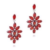 earring q1115712