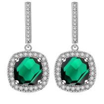 earring q99908061