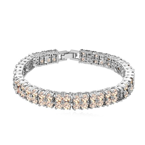 bracelet15963