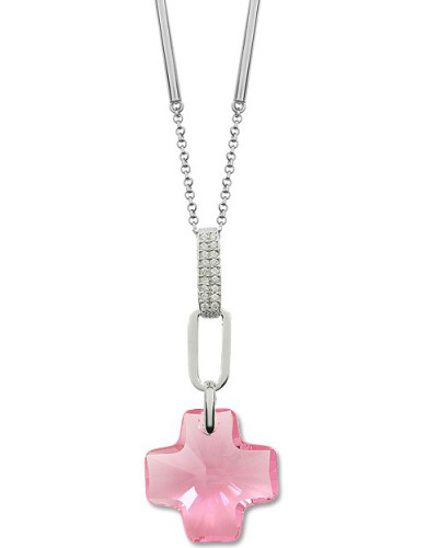 necklace 032509
