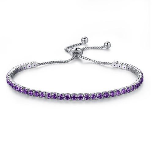 bracelet gb0616970b