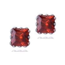 earring q6663994