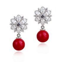 earring q88805981