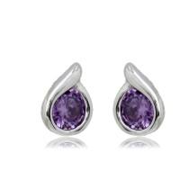 earring0318065