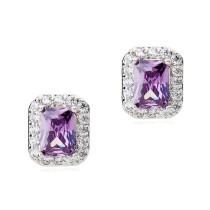 earring q3225646