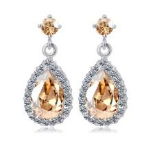 earring04296