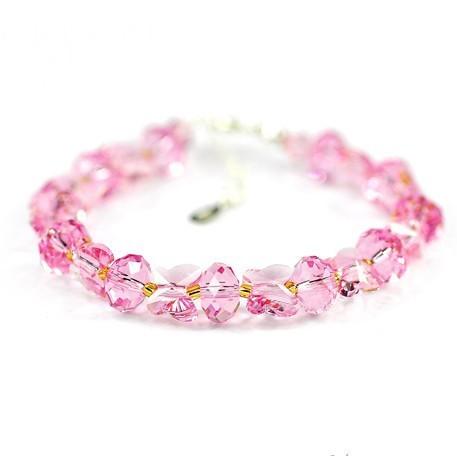 crystal bracelet970762