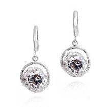 earring q88801955