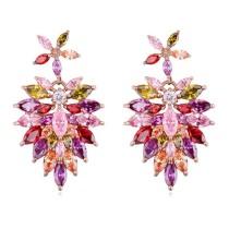 earring 21396