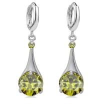 earring138141