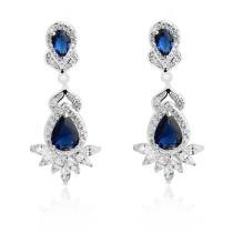 earring q88807130